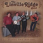 The Linville Ridge Band Hopes And Dreams