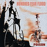 Hundred Year Flood Poison