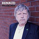 Renaud Vagabonds (Single)