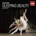 André Previn Tchaikovsky: Sleeping Beauty