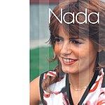 Nada Nada: Solo Grandi Successi (2004 Digital Remaster)
