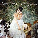 Norah Jones Chasing Pirates/Jesus, Etc.
