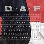 DAF D.a.f.