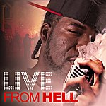 Hell Rell Live From Hell