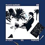 Franco Battiato La Voce Del Padrone (2008 Remastered Edition)
