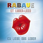 Rabaue Et Luder-Leed (3-Track Maxi-Single)