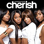 Cherish Unappreciated (Instrumental)(Single)