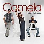 Camela Laberinto De Amor