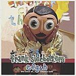 Frank Sidebottom E F G & H - The Best Of... Volume 2