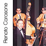 Renato Carosone Renato Carosone: Solo Grandi Successi (2001 Digital Remaster)