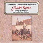 Franco Battiato Giubbe Rosse (Live) (2001 Digital Remaster)