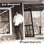 Jim Hubbard Countryfied
