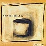 Nathan Hamilton Receive
