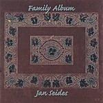 Jan Seides Family Album