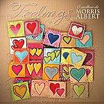 Morris Albert Feelings