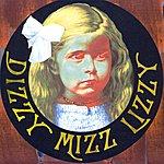 Dizzy Mizz Lizzy Dizzy Mizz Lizzy