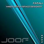 Fatali Inner Depth/Space Designer