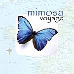 Mimosa Voyage