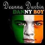 Deanna Durbin Danny Boy/Begin The Beguine