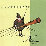 The Judybats Native Son