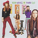 Redd Kross Third Eye