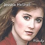 Jessica MeShell Worship