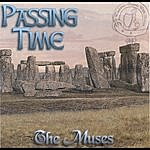 The Muses Passing Time