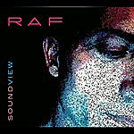 Raf Soundview Deluxe Edition (Live 2009)