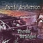 Jamie Anderson Three Bridges