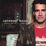 Jackson Rohm Four On The Floor