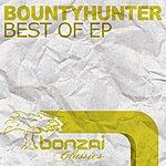 Bounty Hunter Best Of Ep