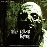 Mark Tailor Hater