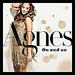Agnes On And On