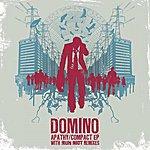 Domino Apathy/Compact Ep