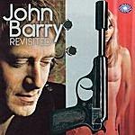 John Barry John Barry Revisited (Part 4): The Ember Singles Plus