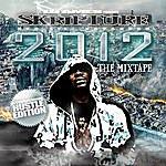 Skripture 2012