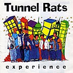 The Tunnel Rats Experience