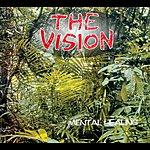 Vision Mental Healing