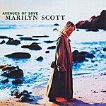 Marilyn Scott Avenues Of Love