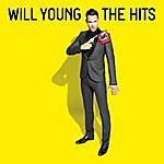 Will Young The Hits