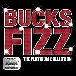 Bucks Fizz Platinum: The RCA Years