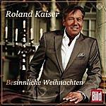 Roland Kaiser Besinnliche Weihnacht