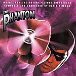 David Newman The Phantom