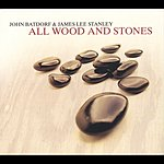 John Batdorf All Wood And Stones