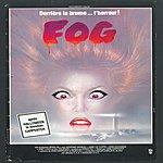 John Carpenter The Fog (Original Motion Picture Soundtrack)