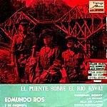 "Edmundo Ros & His Orchestra Vintage Dance Orchestras Nº 66 - Eps Collectors ""the Bridge On The River Kwai"""