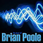 Brian Poole The Best Of Brian Poole