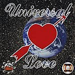 Istan Black & The Sweets Universal Love