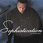 JD Sophistication