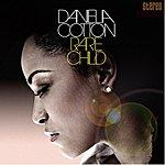 Danielia Cotton Rare Child